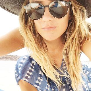 Erin May Shedarowich Profile Image