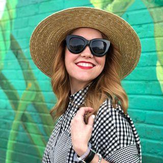by Whitney Lane Profile Image