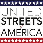 The Streets Want You! Follow Profile Image