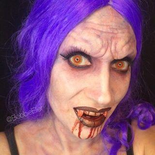 Bobbie Eller Profile Image