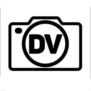 DV Photo Video Profile Image