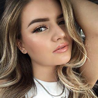 LADY GAMEZ | Beauty Creator Profile Image