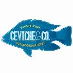 Ceviche & Co. Profile Image