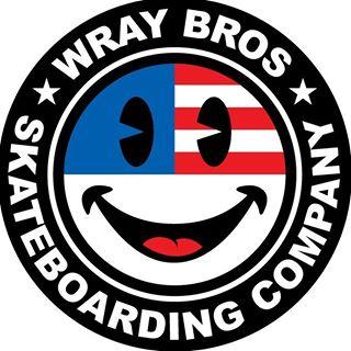 Wray Bros Profile Image