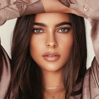 Ally Courtnall Profile Image