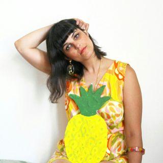 Martha Moore Porter Profile Image