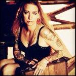 Megan Hoogland Profile Image