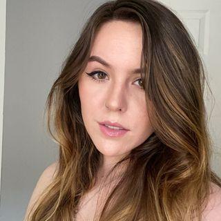 Nika Profile Image