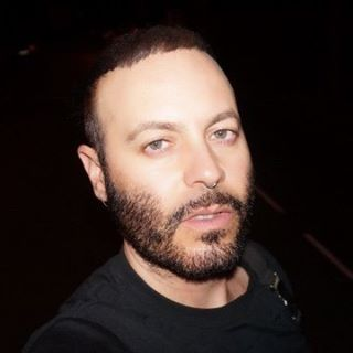 Paul Rizzo Profile Image