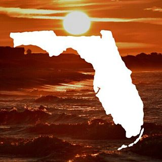 Gulf Coast Vibes  Profile Image