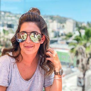 Brittani - Fashion & Lifestyle Profile Image
