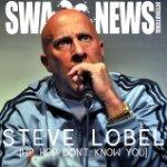Steve  Lobel Profile Image