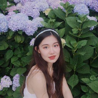 Jiachen(Sophia) Profile Image
