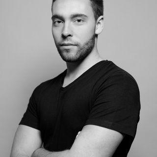 Antonio Velasco Profile Image