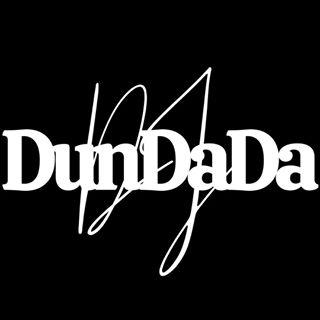 Dj DunDaDa Profile Image