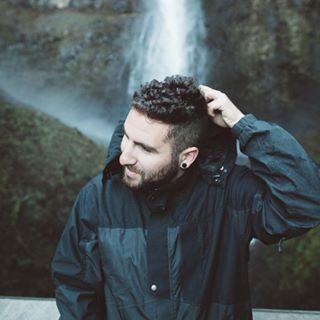 Nick Mahar Profile Image
