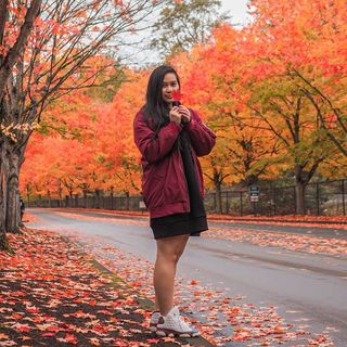 Kirstie | Seattle Creative Profile Image