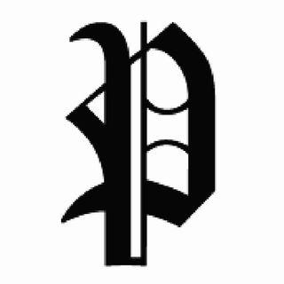 PAXYSHIA Profile Image