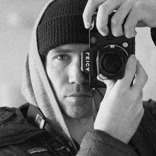 Josh Bishop Profile Image