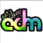 EDM Made Me Do It Profile Image