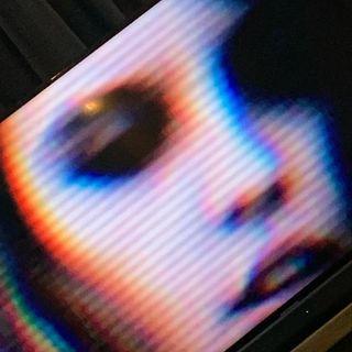 ️Kyle Shoultz Profile Image