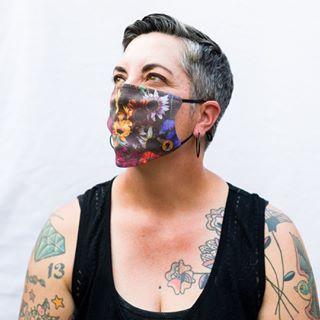 Sarah Deragon • Photographer Profile Image