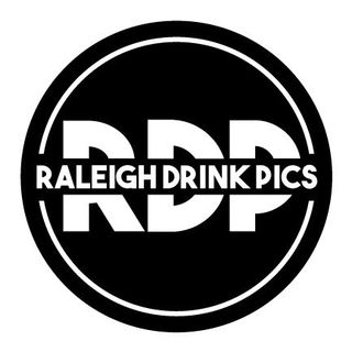 RALEIGH DRINK PICS Profile Image