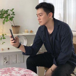 gio 지오 Profile Image