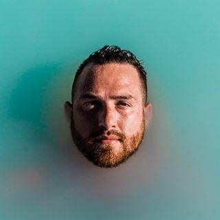 Seth Willingham Profile Image