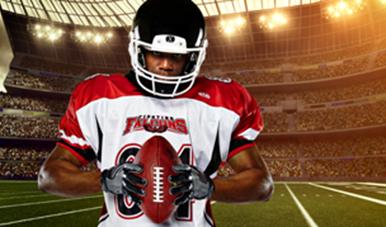 8c61411b0dc Select Your Sport. Hockey. Football