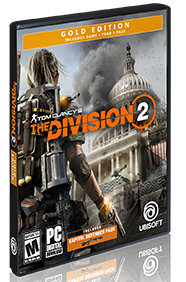 https://s3.ca-central-1.amazonaws.com/amdrewards/logo/box-tom-clancy-the-division-2-gold.png