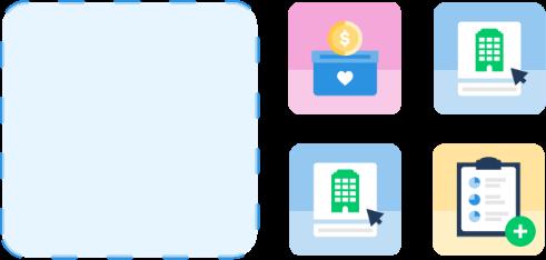 App store sweet integrations 2x