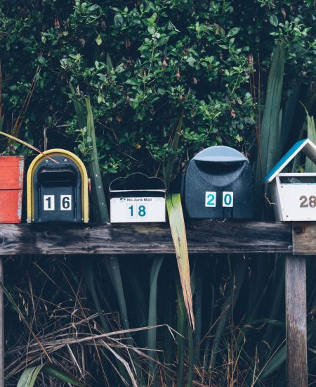 Mathyas kurmann fb7y N Pb T0l8 unsplash mailboxes