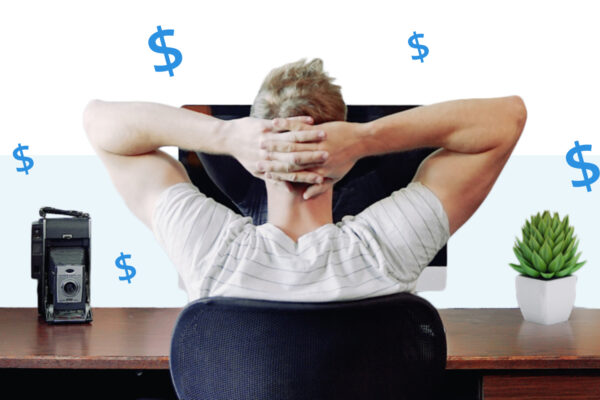 Blog Header 4 Costly Mistakes
