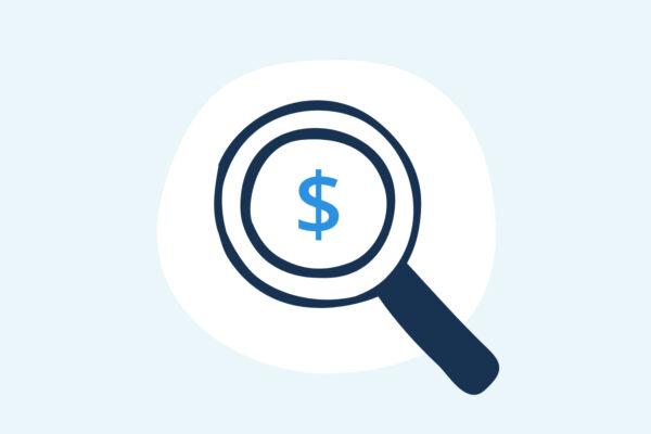 Blog Header Creative Ways to Find Revenue