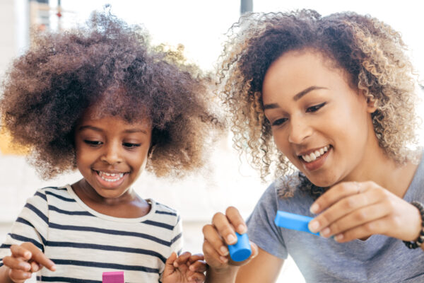 Blog Header How to Innovate More Efficient Kids Program