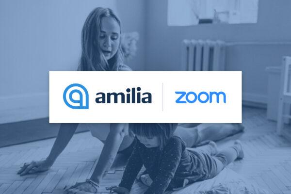 Blog Header Zoom