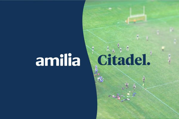 Citadel partner header