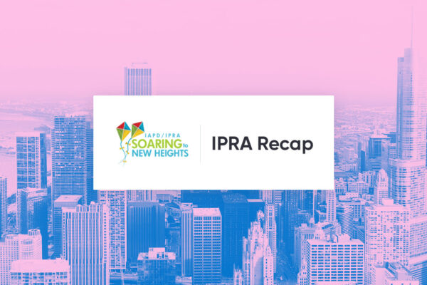 IPRA Blog Header 2