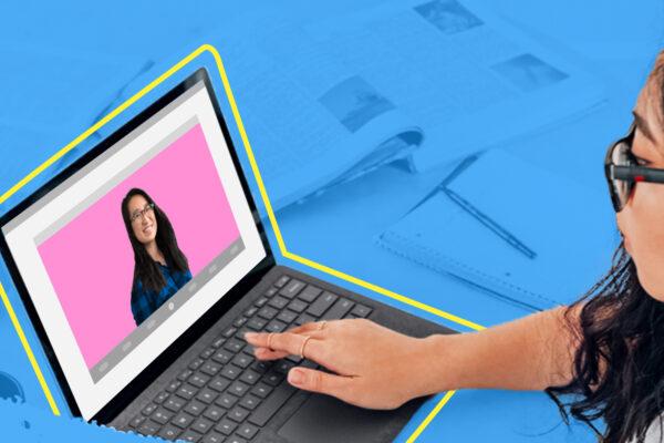 Virtual Classes for AS E Blog Header
