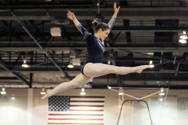 Gymnastics amilia 7 ways we could make your gym better