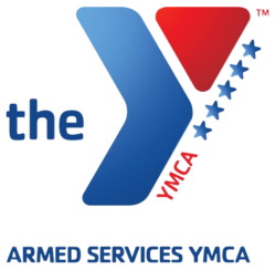 ymca armed services - ASYMCA