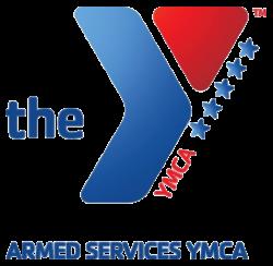 ymca armed services - ASYMCA