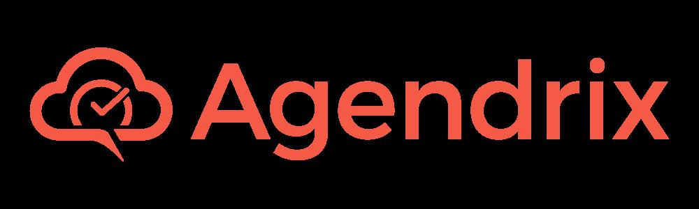 Agendrix logo