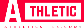 Athleticsites logo