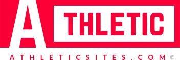 Athleticsites logo