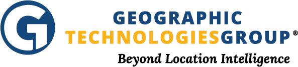 GreenCityGIS logo