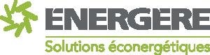 Énergère logo