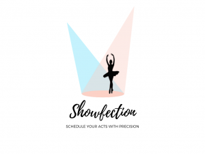 Showfection logo