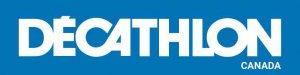 Décathlon Canada logo